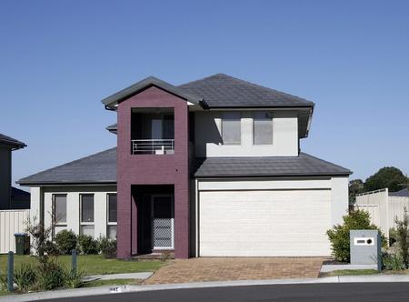 Façade : les différentes façades de maison et leurs caractéristiques