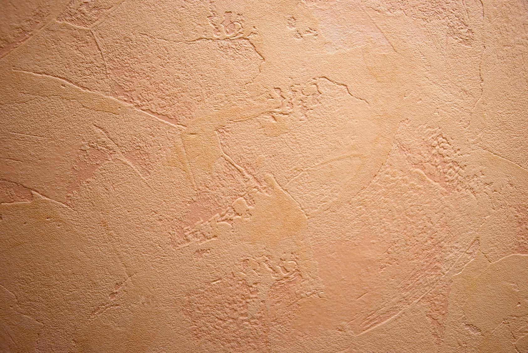 Enduit argile pose prix devis toutes les infos for Peinture hydrofuge interieur