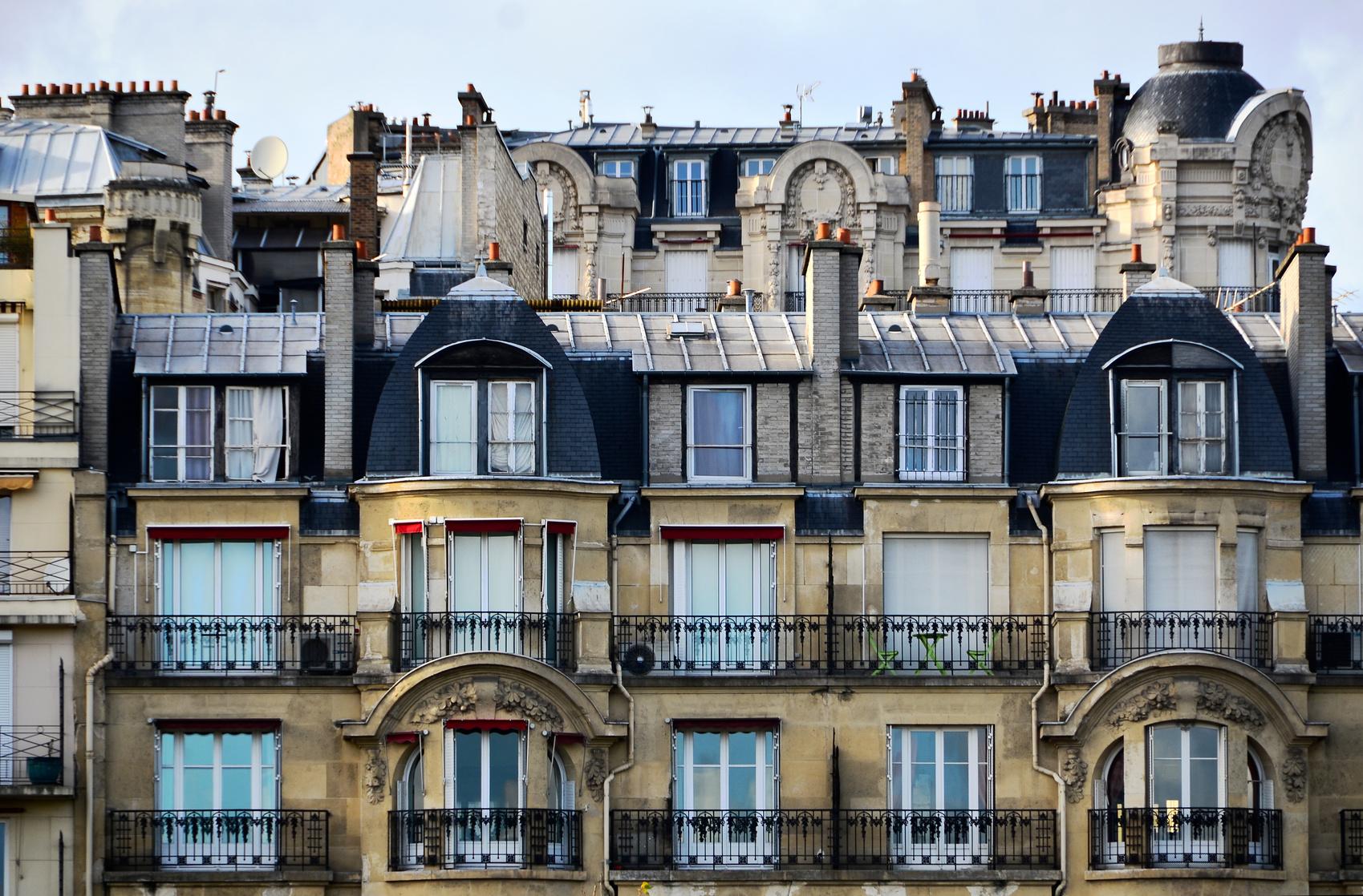 expert-ravalement.fr/wp-content/uploads/2014/12/façade-immeuble.jpg
