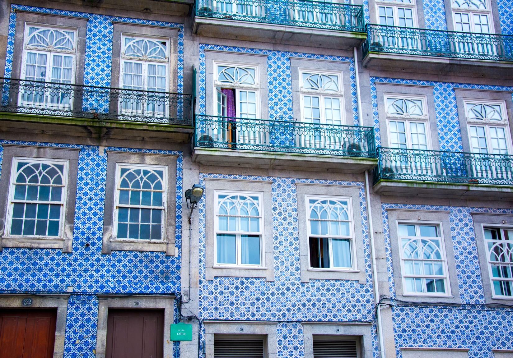 Déco façade : tous les conseils pour décorer sa façade de maison