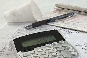 Crédit d'impôt ravalement façade.