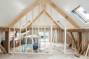 assurer une renovation