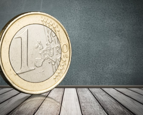 Isoler ses combles pour 1 € : dispositif et fonctionnement