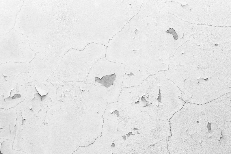 Peinture Anti Fissure Pour Façade Prix Et Utilisation