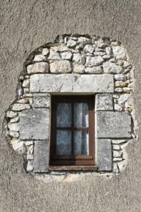 Quel enduit pour une façade extérieure