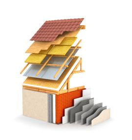 Comment isoler une façade par l'extérieur